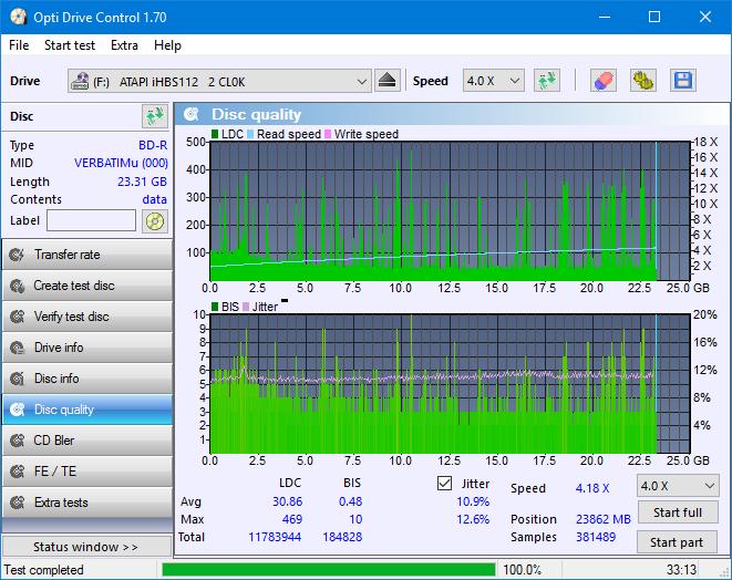 Nazwa:  DQ_ODC170_6x_OPCon_iHBS112-Gen1.png,  obejrzany:  144 razy,  rozmiar:  50.8 KB.