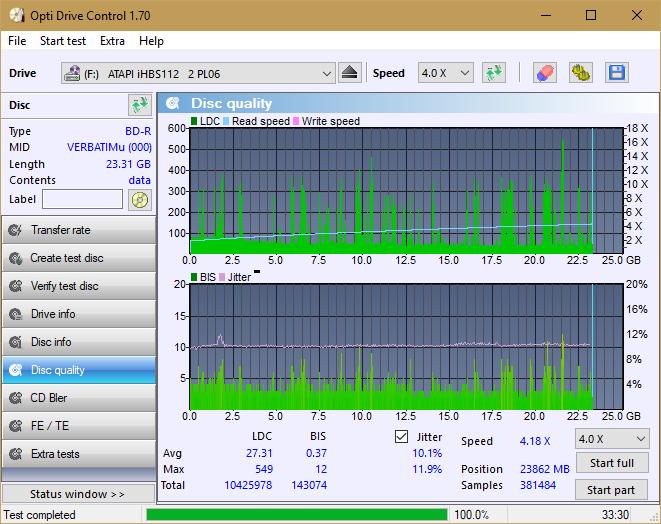 Nazwa:  DQ_ODC170_6x_OPCon_iHBS112-Gen2.png,  obejrzany:  146 razy,  rozmiar:  49.7 KB.