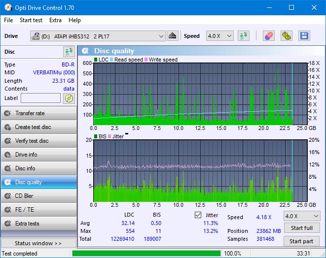 LG WH16NS60\LG BH16NS60 Ultra HD Blu-ray-dq_odc170_6x_opcon_ihbs312.png