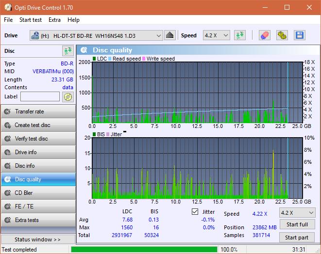 Nazwa:  DQ_ODC170_6x_OPCon_WH16NS48DUP.png,  obejrzany:  148 razy,  rozmiar:  49.1 KB.