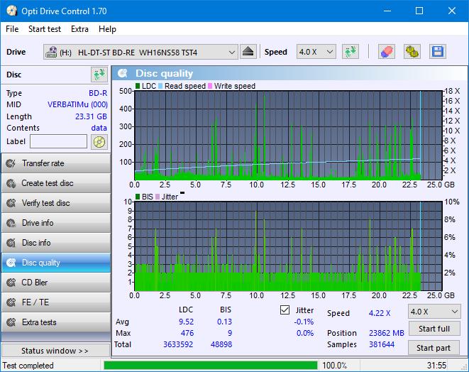 Nazwa:  DQ_ODC170_6x_OPCon_WH16NS58DUP.png,  obejrzany:  147 razy,  rozmiar:  49.5 KB.