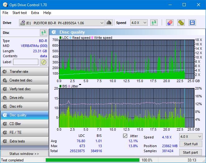 Nazwa:  DQ_ODC170_6x_OPCon_PX-LB950SA.png,  obejrzany:  146 razy,  rozmiar:  48.5 KB.