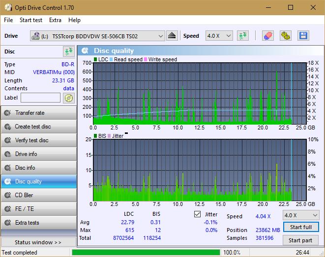 Nazwa:  DQ_ODC170_6x_OPCon_SE-506CB.png,  obejrzany:  145 razy,  rozmiar:  48.9 KB.