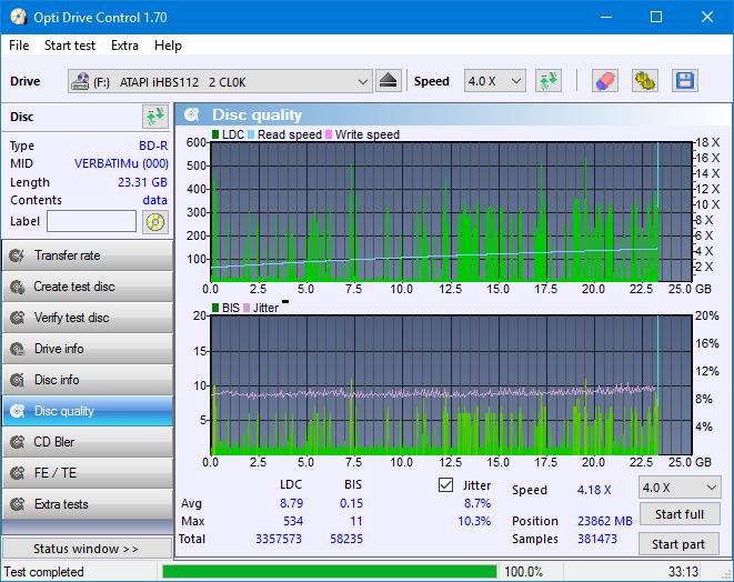 LG WH16NS60\LG BH16NS60 Ultra HD Blu-ray-dq_odc170_2x_opcoff_ihbs112-gen1.png
