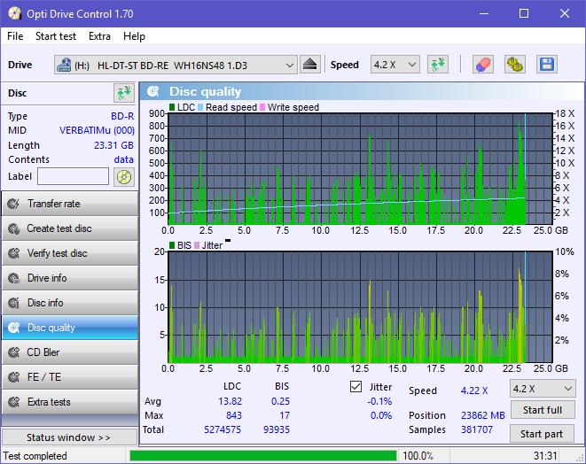 Nazwa:  DQ_ODC170_2x_OPCoff_WH16NS48DUP.png,  obejrzany:  132 razy,  rozmiar:  51.8 KB.
