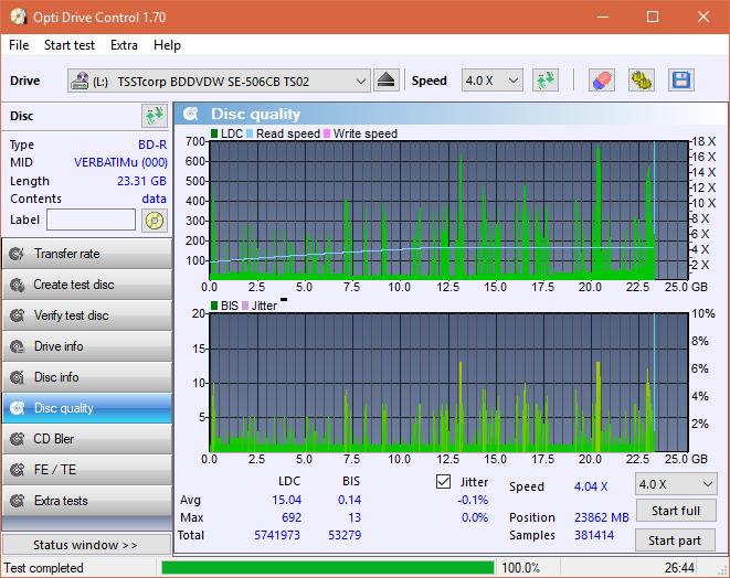 Nazwa:  DQ_ODC170_2x_OPCoff_SE-506CB.png,  obejrzany:  134 razy,  rozmiar:  50.4 KB.
