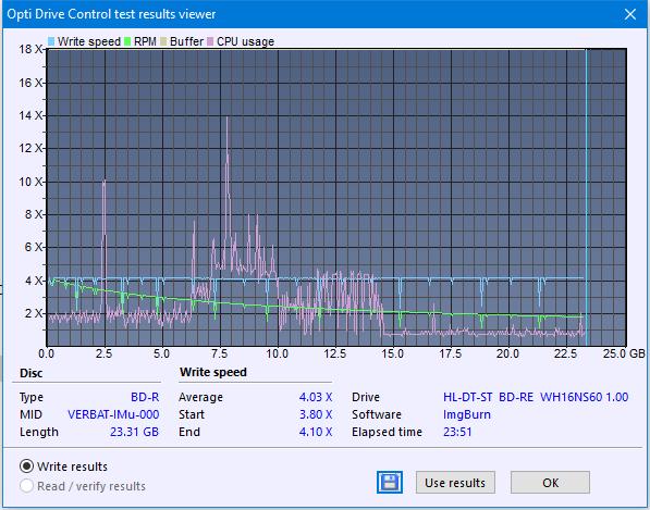 Nazwa:  CreateDisc_4x_OPCoff.png,  obejrzany:  132 razy,  rozmiar:  28.6 KB.