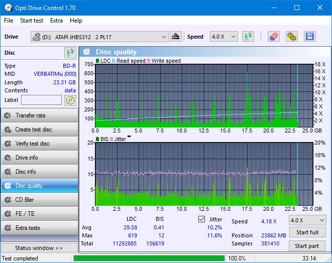 Nazwa:  DQ_ODC170_4x_OPCoff_iHBS312.png,  obejrzany:  132 razy,  rozmiar:  48.7 KB.