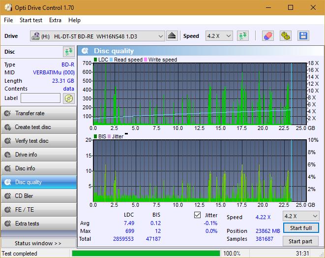 Nazwa:  DQ_ODC170_4x_OPCoff_WH16NS48DUP.png,  obejrzany:  133 razy,  rozmiar:  50.1 KB.