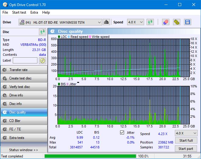 Nazwa:  DQ_ODC170_4x_OPCoff_WH16NS58DUP.png,  obejrzany:  132 razy,  rozmiar:  47.4 KB.