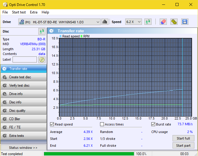 Nazwa:  TRT_6x_OPCoff.png,  obejrzany:  134 razy,  rozmiar:  41.2 KB.