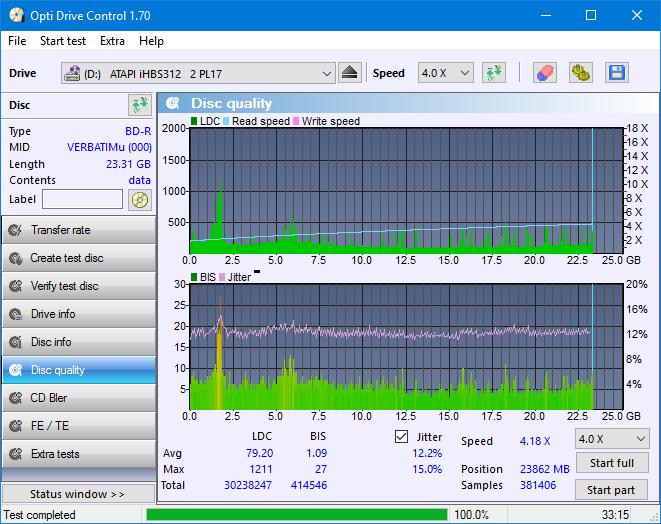 Nazwa:  DQ_ODC170_6x_OPCoff_iHBS312.png,  obejrzany:  135 razy,  rozmiar:  48.0 KB.