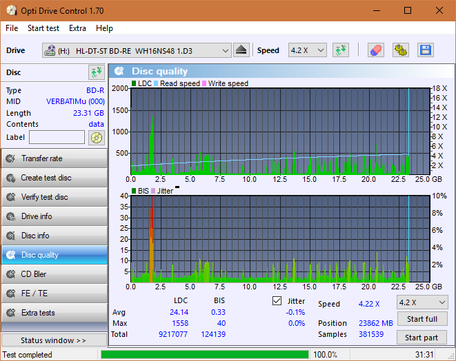Nazwa:  DQ_ODC170_6x_OPCoff_WH16NS48DUP.png,  obejrzany:  132 razy,  rozmiar:  48.7 KB.