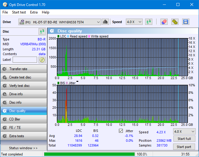 Nazwa:  DQ_ODC170_6x_OPCoff_WH16NS58DUP.png,  obejrzany:  130 razy,  rozmiar:  46.7 KB.