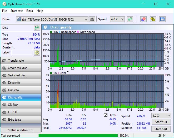 Nazwa:  DQ_ODC170_6x_OPCoff_SE-506CB.png,  obejrzany:  131 razy,  rozmiar:  47.6 KB.