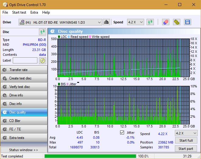 Nazwa:  DQ_ODC170_4x_OPCon_WH16NS48DUP.png, obejrzany:  8 razy, rozmiar:  50.8 KB.