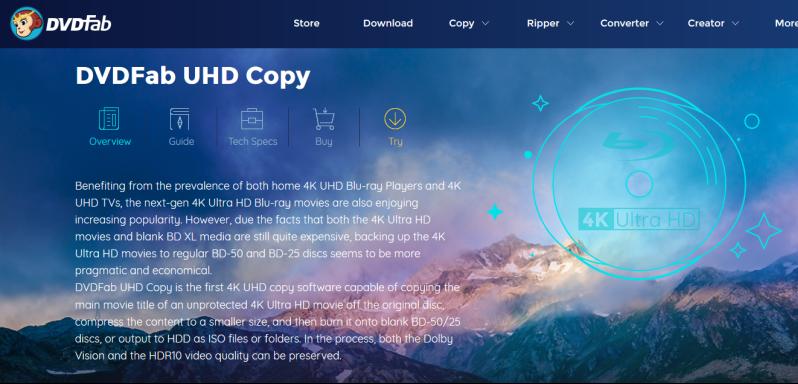 Ultra HD Blu-Ray-2017-10-23_15-34-27.png