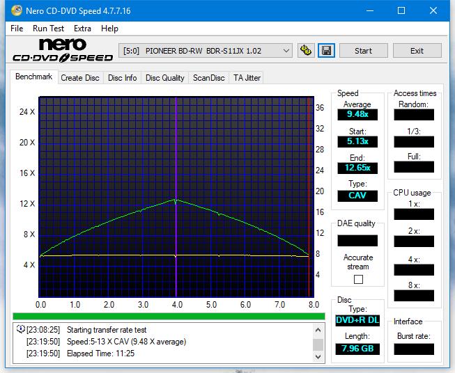 Nazwa:  TRT_6x.png, obejrzany:  5 razy, rozmiar:  49.6 KB.