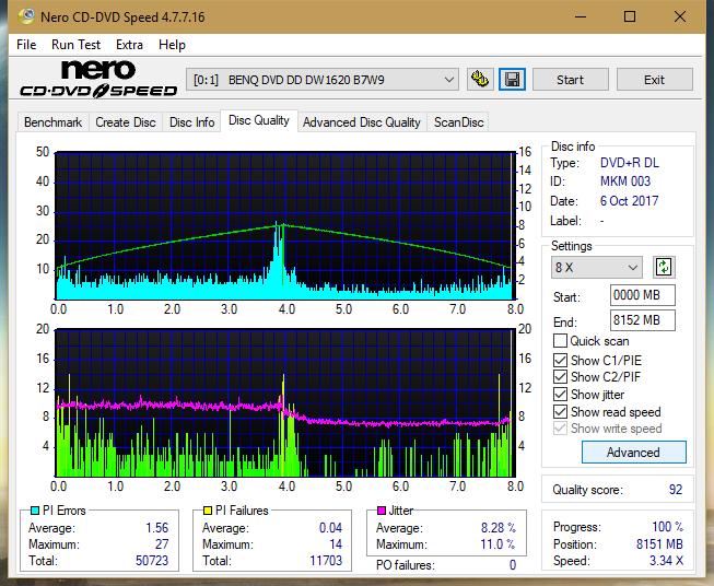 Nazwa:  DQ_6x_DW1620.png, obejrzany:  5 razy, rozmiar:  68.1 KB.