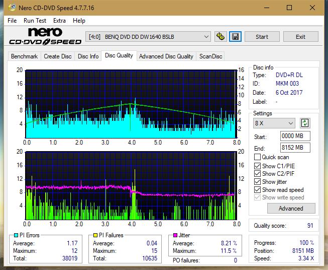 Nazwa:  DQ_6x_DW1640.png, obejrzany:  5 razy, rozmiar:  69.1 KB.