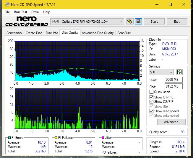Nazwa:  DQ_6x_AD-7240S.png, obejrzany:  5 razy, rozmiar:  65.5 KB.