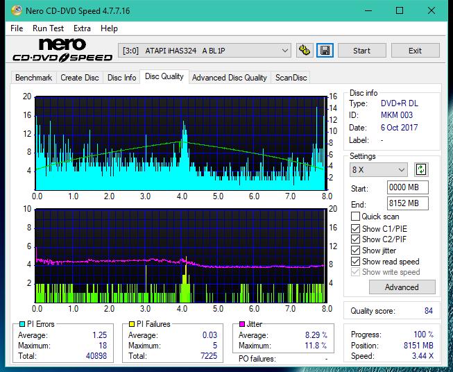 Nazwa:  DQ_6x_iHAS324-A.png, obejrzany:  5 razy, rozmiar:  61.5 KB.