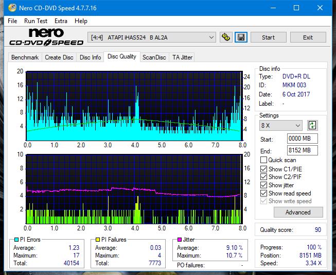 Nazwa:  DQ_6x_iHAS524-B.png, obejrzany:  5 razy, rozmiar:  69.4 KB.