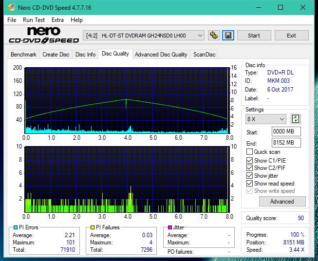 Nazwa:  DQ_6x_GH24NSD0.png, obejrzany:  5 razy, rozmiar:  57.6 KB.