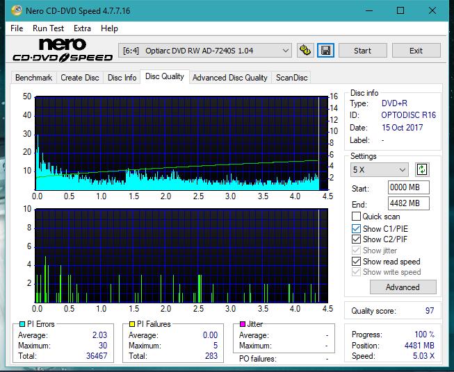 Nazwa:  DQ_16x_AD-7240S.png, obejrzany:  5 razy, rozmiar:  65.8 KB.
