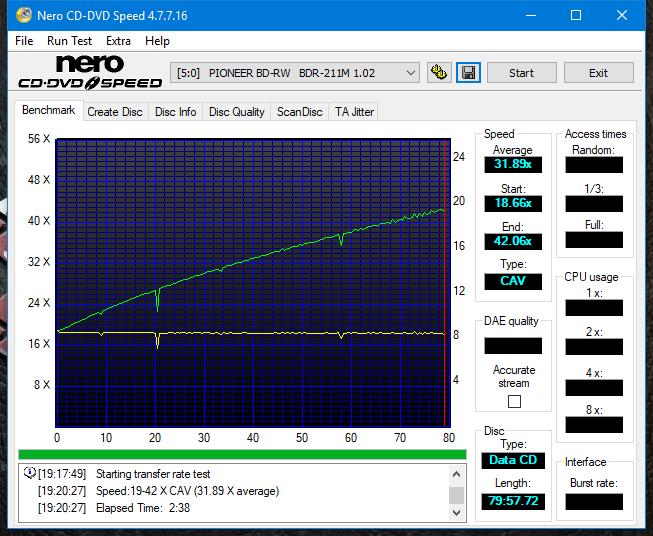 Nazwa:  TRT_10x.png, obejrzany:  9 razy, rozmiar:  54.4 KB.