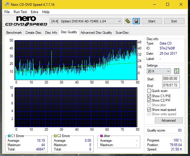 Nazwa:  DQ_10x_AD-7240S.png, obejrzany:  9 razy, rozmiar:  61.7 KB.