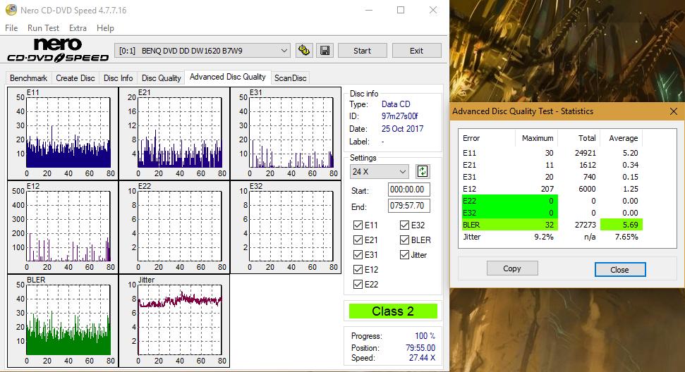 Nazwa:  ADQ_10x_DW1620.png,  obejrzany:  9 razy,  rozmiar:  189.4 KB.