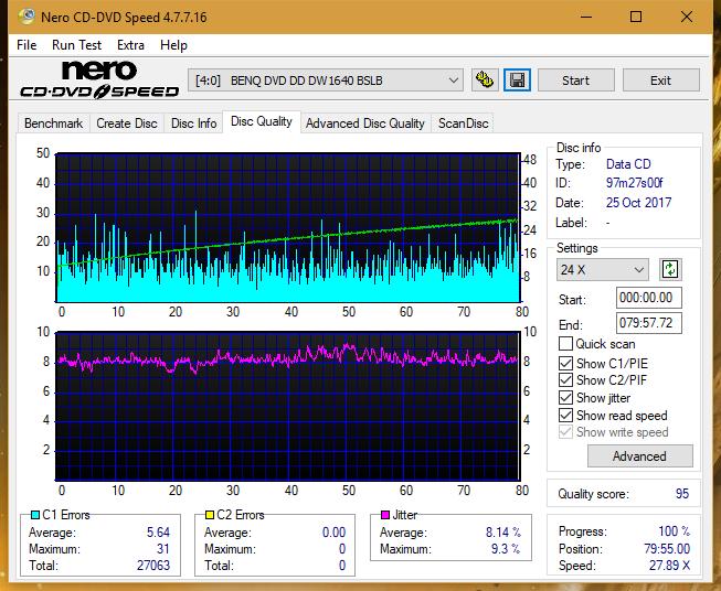 Nazwa:  DQ_10x_DW1640.png, obejrzany:  9 razy, rozmiar:  64.9 KB.