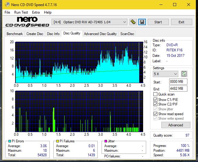 Nazwa:  DQ_16x_AD-7240S.png, obejrzany:  4 razy, rozmiar:  64.1 KB.