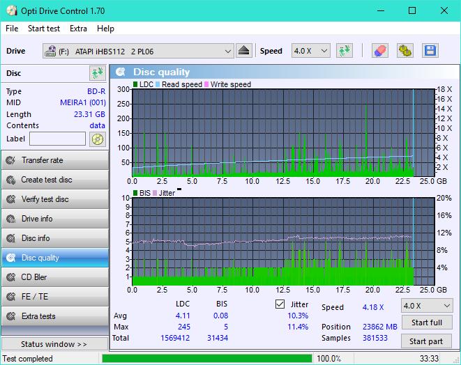 Nazwa:  DQ_ODC170_10x_OPCoff_iHBS112-Gen2.png, obejrzany:  6 razy, rozmiar:  48.4 KB.