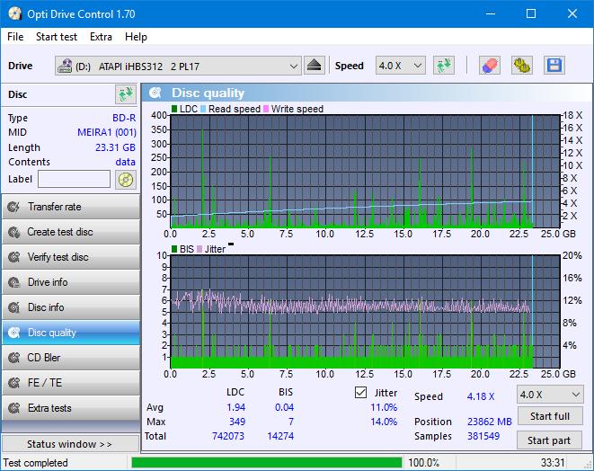 Nazwa:  DQ_ODC170_10x_OPCoff_iHBS312.png, obejrzany:  6 razy, rozmiar:  48.6 KB.