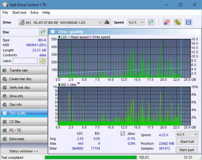 Nazwa:  DQ_ODC170_10x_OPCoff_WH16NS48DUP.png, obejrzany:  6 razy, rozmiar:  49.6 KB.
