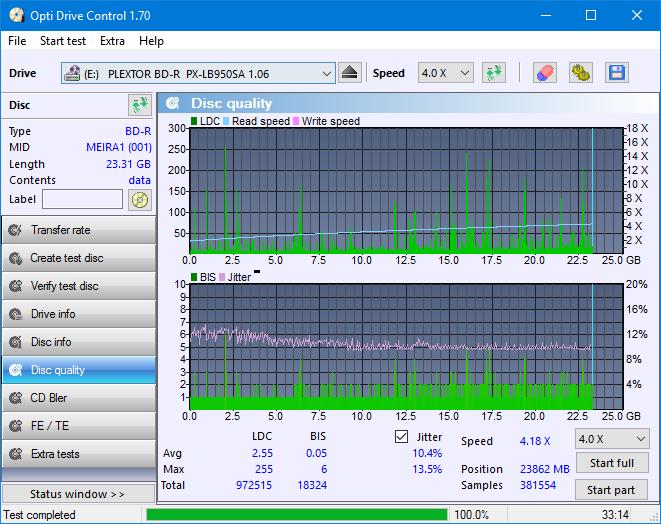 Nazwa:  DQ_ODC170_10x_OPCoff_PX-LB950SA.png, obejrzany:  6 razy, rozmiar:  48.9 KB.