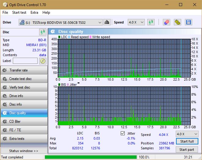 Nazwa:  DQ_ODC170_10x_OPCoff_SE-506CB.png, obejrzany:  6 razy, rozmiar:  47.2 KB.