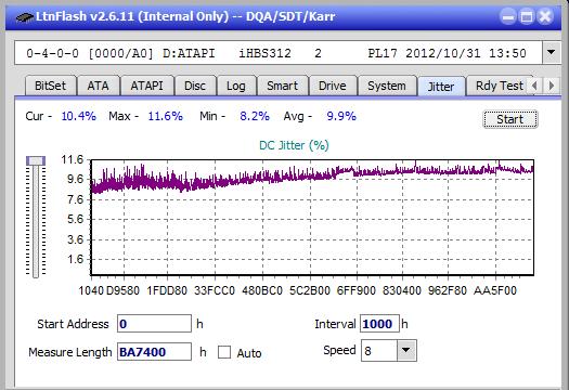Nazwa:  Jitter_10x_OPCoff_iHBS312.png, obejrzany:  6 razy, rozmiar:  20.8 KB.