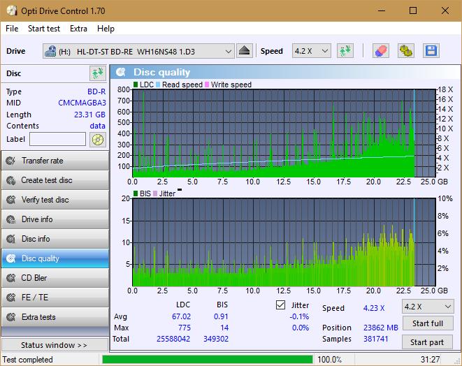Nazwa:  DQ_ODC170_4x_OPCoff_WH16NS48DUP.png, obejrzany:  3 razy, rozmiar:  49.0 KB.