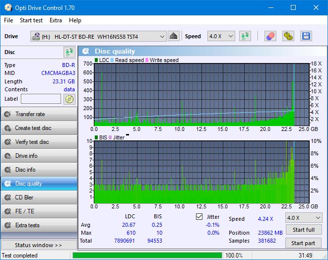 Nazwa:  DQ_ODC170_4x_OPCoff_WH16NS58DUP.png, obejrzany:  3 razy, rozmiar:  47.5 KB.