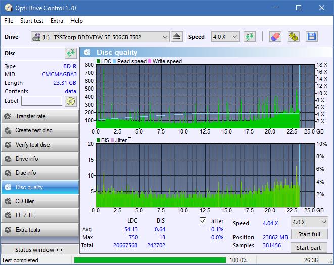 Nazwa:  DQ_ODC170_4x_OPCoff_SE-506CB.png, obejrzany:  3 razy, rozmiar:  47.5 KB.