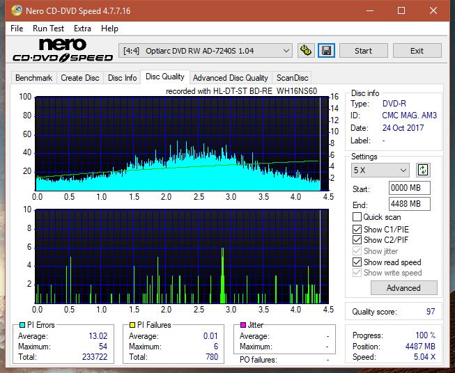 LG WH16NS60\LG BH16NS60 Ultra HD Blu-ray-dq_8x_ad-7240s.png