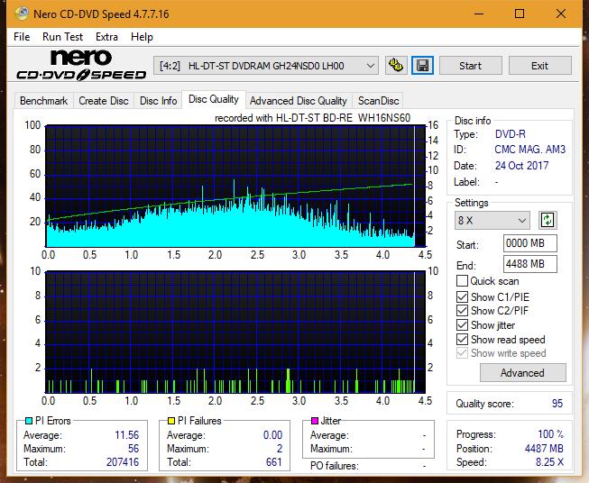 LG WH16NS60\LG BH16NS60 Ultra HD Blu-ray-dq_8x_gh24nsd0.png