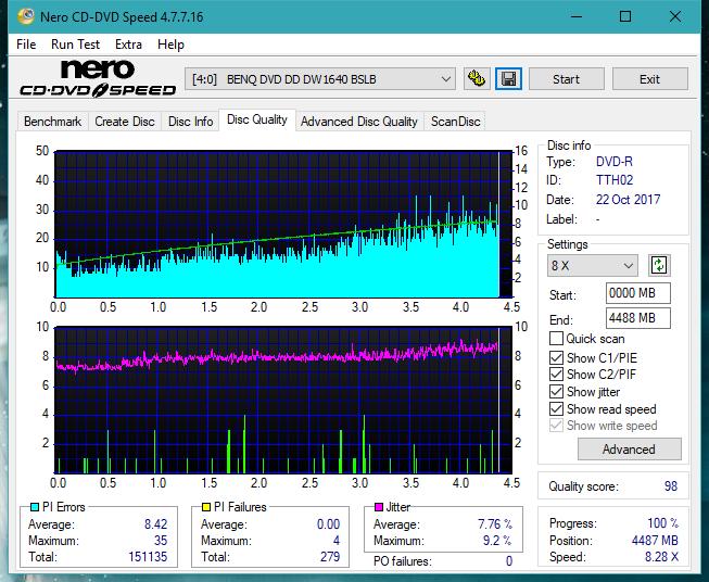 LG WH16NS60\LG BH16NS60 Ultra HD Blu-ray-dq_8x_dw1640.png
