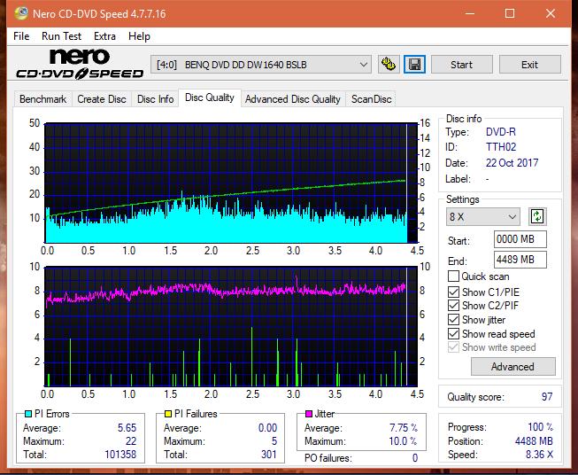LG WH16NS60\LG BH16NS60 Ultra HD Blu-ray-dq_16x_dw1640.png
