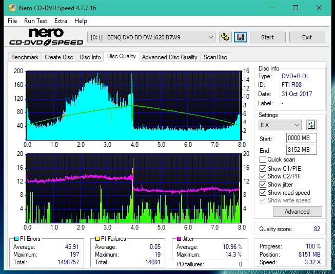 Nazwa:  DQ_6x_DW1620.png, obejrzany:  1 razy, rozmiar:  61.9 KB.