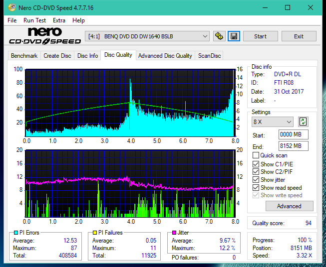 Nazwa:  DQ_6x_DW1640.png, obejrzany:  1 razy, rozmiar:  60.9 KB.