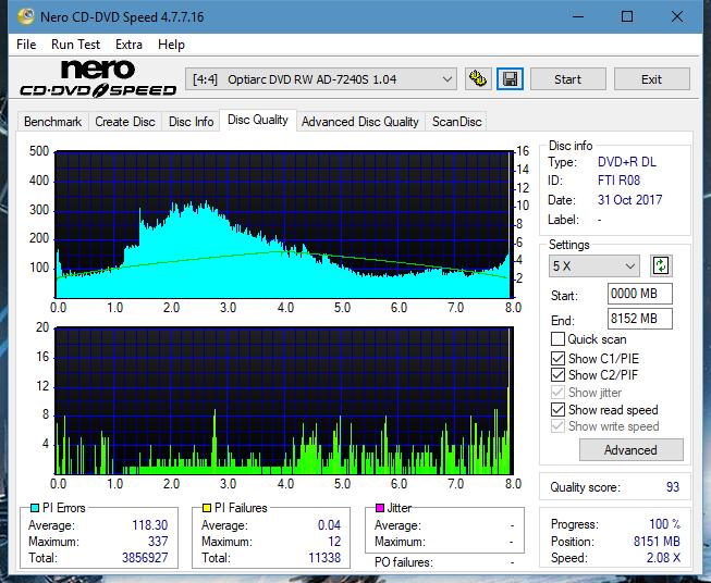 Nazwa:  DQ_6x_AD-7240S.png, obejrzany:  1 razy, rozmiar:  71.2 KB.
